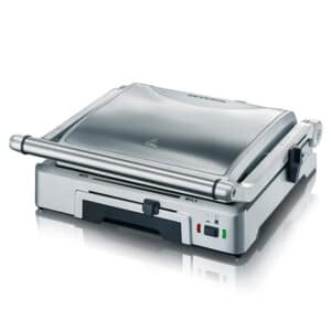 Severin Contact Grill 1800w 2392