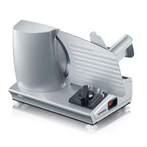 Severin Electric Universal Slicer 3915