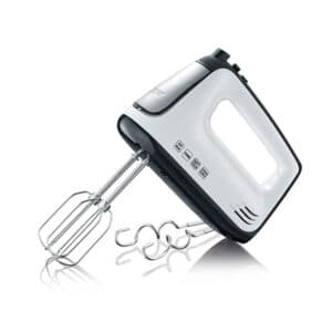 Severin Food Mixer 3830