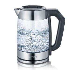 severin-glass-tea-jug-kettle-1.7L-3477