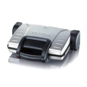 severin-grill-1800w-panini-press-2389-b