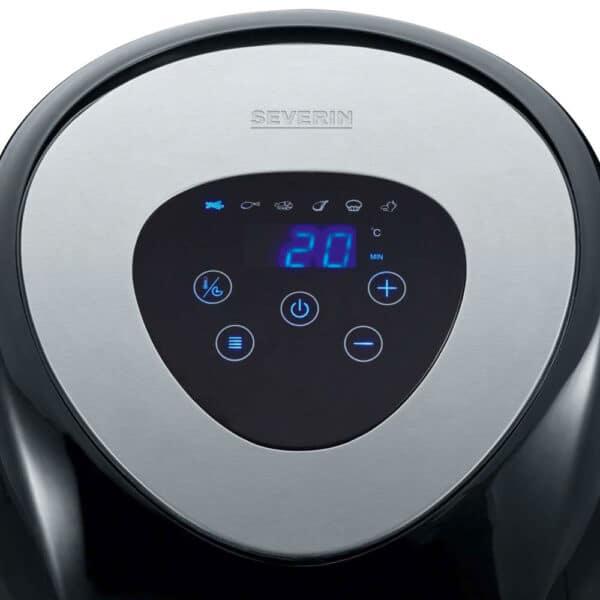 severin-hot-air-fryer-3.2l-1500w-2430