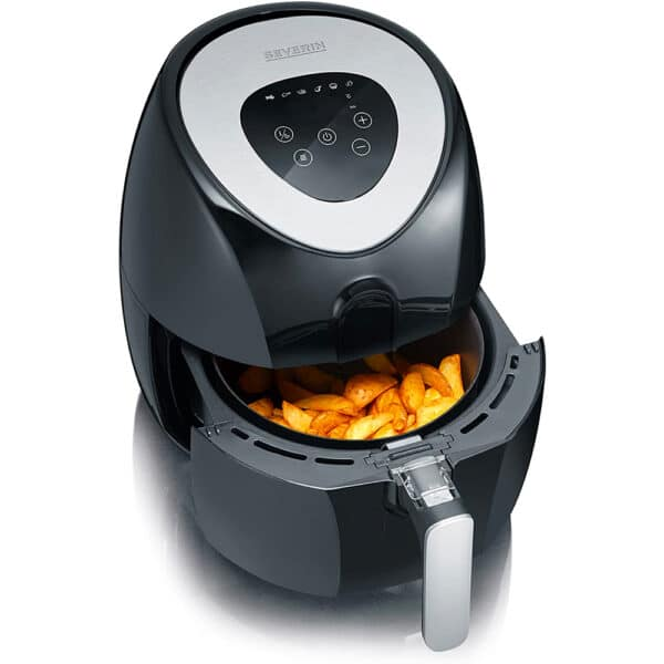 severin-hot-air-fryer-3.2l-1500w-2430-a