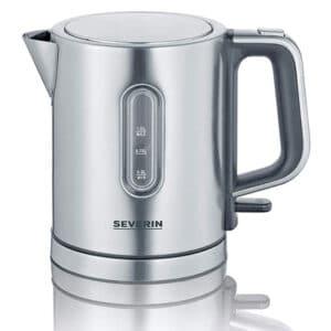severin-jug-kettle-1l-3415