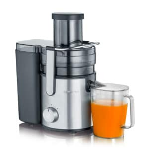 severin-juice-extractor-3570