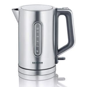 severin-kettle-st-steel-1.7ltr-3416