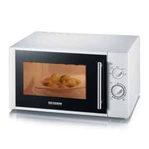 Severin Microwave 30L 7873
