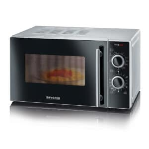 severin-microwave-grill-20l-7875