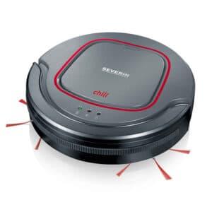 Severin Robotic Vacuum Cleaner 7025