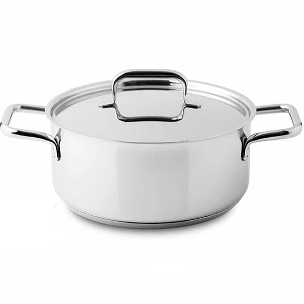 silampos-comfort-casserole-20cm-pots-and-pans-1020100