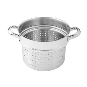 silampos-comfort-low-pasta-pot-20cm-pots-and-pans-3720100