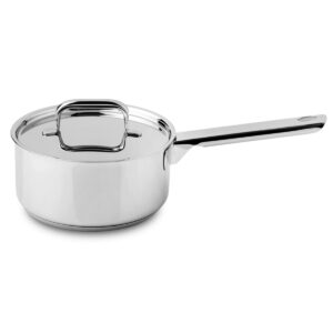 silampos-comfort-saucepan-16cm-pots-and-pans-1116100