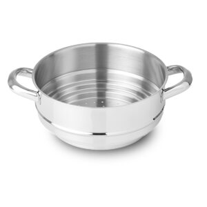 silampos-comfort-steamer-with-handles-20cm-pots-and-pans-1420100