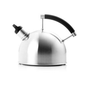 silampos-comodore-kettle-satin-1.75L-gas-kettle-7702618