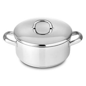 silampos-eurpoa-casserole-w-lid-18cm-pots-and-pans-018100