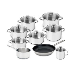silampos-low-cost-9-pieces-set-glass-lid-pots-and-pans-188l100