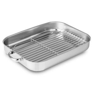 silampos-rectangular-bakepan-pots-and-pans-836100