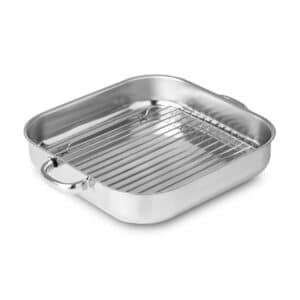 silampos-square-bakepan-w-grid-pots-and-pans-827100