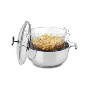 silampos-yumi-chip-pan--pots-and-pans-9724100