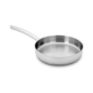 silampos-yumi-conical-non-stick-frypan-pots-and-pans-5926a100