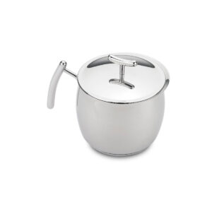 silampos-yumi-milk-pot-with-handle-lid-14cm-pots-and-pans-214a100