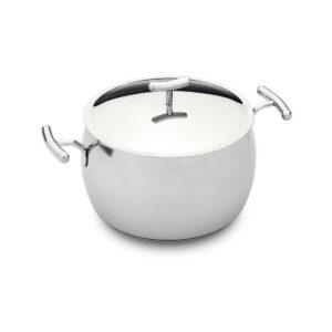 silampos-yumi-stock-pot-28cm-pots-and-pans-6628100