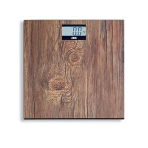 ADE Holly Digital Bathroom Scale BE2004