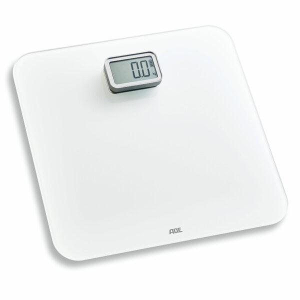 ADE Kira Digital Bathroom Scale BE2008 a