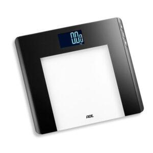 ADE Linette Digital Bathroom Scale BE1906