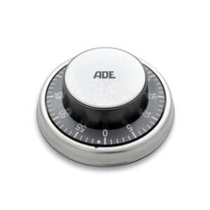 ADE Mechanical Kitchen Timer TD1304