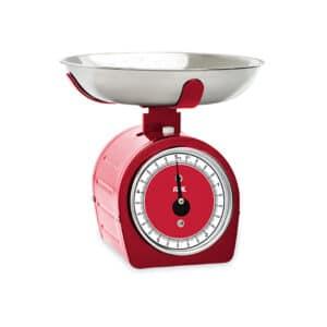 ADE Shirley Mechanical Kitchen Scale KM1900-2