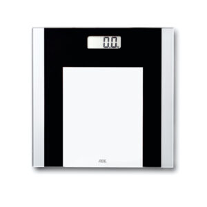 ADE Ylvie Digital Bathroom Scale BE1722