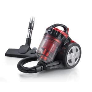 Ariete J-Force Vacuum Cleaner - 2753