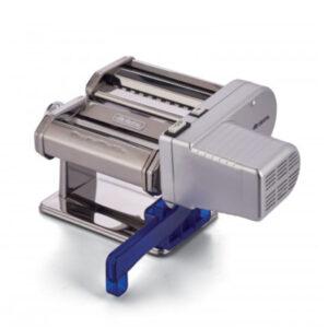 Ariete Pastamatic Pasta Machine 1593 1