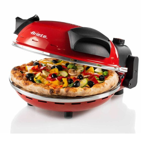 Ariete Pizza Oven for Homemade Pizza 00C090900AR0