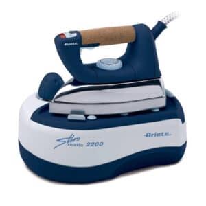 Ariete Stiromatic 2000 Steam Station 625701