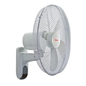 Bimar Wall Fan 40cm VM43