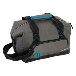Campingaz 17 L The Office Doctor Bag 2000036878