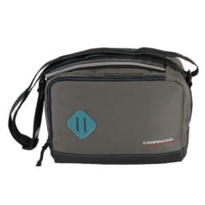 Campingaz The Office 9L Coolbag 2000036875