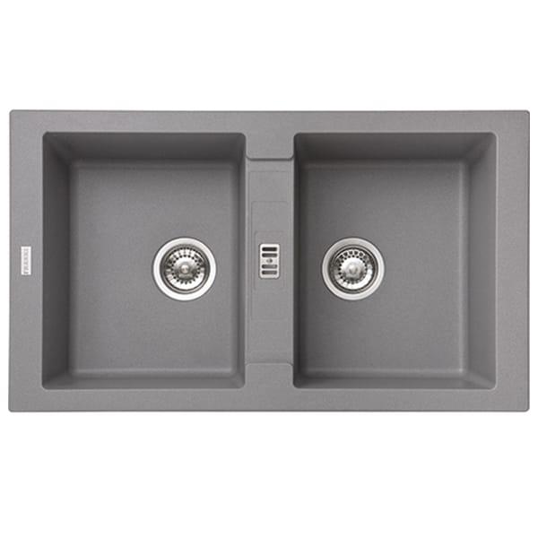 Franke Maris MRG 620 Kitchen Sink 114.0066.694