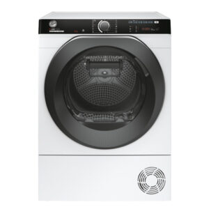 Hoover 8Kg Dryer 31102087