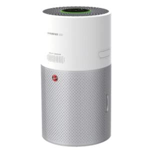 Hoover H-Purifier 300 Air Purifier 38290208 - c
