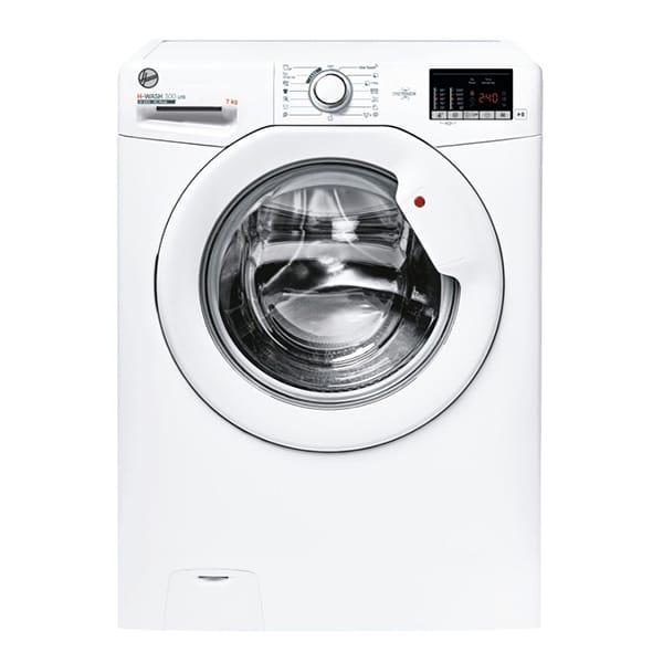 Hoover H-Wash 300 Lite Washing Machine 31010622