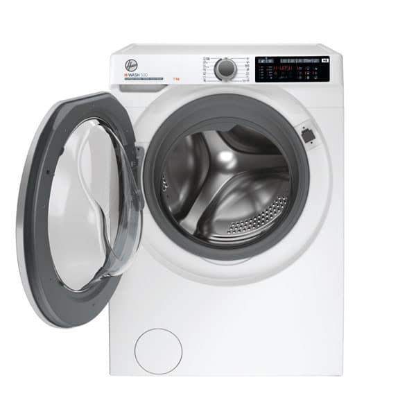 Hoover H-Wash 500 Washing Machine 31010300 a