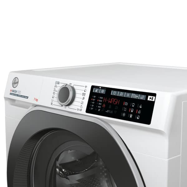 Hoover H-Wash 500 Washing Machine 31010300 b