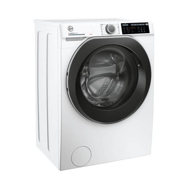 Hoover H-Wash 500 Washing Machine 31010300 c