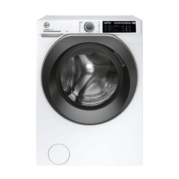 Hoover H-Wash 500 Washing Machine 31010300