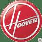 Hoover Logo 2