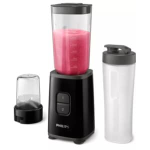 Philips Daily Collection Mini Blender HR2603 90