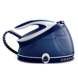 Philips Perfect Care Aqua Pro Steam Station GC9330 20
